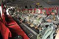 173rd Infantry Brigade Combat Team (Airborne) training jump in Grafenwoehr, Germany 140210-A-HE359-023.jpg