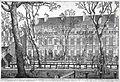 1751, Huis van Willem Bentinck aan het Voorhout 7 te Den Haag.jpg