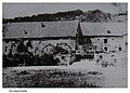 175 Adamsmühle 2.jpg
