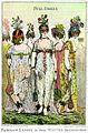 1799-Cruikshank-Paris-ladies-full-winter-dress-caricature.jpg