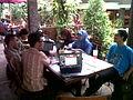 17 10 2012 PL2012 Visit Universitas Diponegoro (UNDIP).jpg