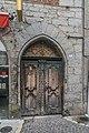 17 Rue de la Legion d'Honneur in Cahors.jpg