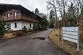 18-03-14-Jagdschloß-Hubertusstock RRK3148.jpg