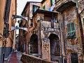 18039 Ventimiglia, Province of Imperia, Italy - panoramio (5).jpg