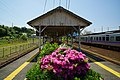180503 Gotsu Station Gotsu Shimane pref Japan06n.jpg