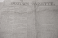 1806 BostonGazette Oct2.png