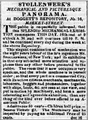 1823 Stollenwerk Doggetts Dec17 IndependentChronicle BostonPatriot.png