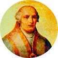 183-Clement IV.jpg