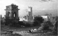 1832-10-Palace of the Seven Stories, Beejapore.png