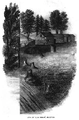1845 LakeSuperiorCopperCo byEWBouve.png