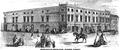 1856 MercantileExchange BostonAlmanac.png