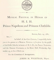 1861 PrinceNapoleon MusicHall Boston.png