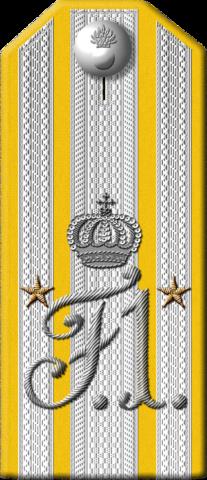https://upload.wikimedia.org/wikipedia/commons/thumb/d/d4/1861gir10-p08.png/207px-1861gir10-p08.png
