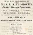 1864 Frohock MusicHall Boston detail.png