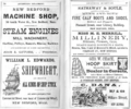 1873 ads New Bedford Massachusetts Directory p14.png