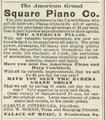 1876 PianoCo PembertonSq Boston.png