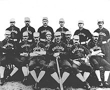 9edbfb8e User:Ohms law/Major League Baseball - WikiVisually