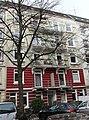 18846 Methfesselstraße 11.jpg