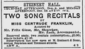 1887 SteinertHall BostonEveningTranscript Dec3.png