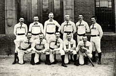 1888 Chicago White Stockings.jpg