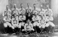 1889 Bridegrooms.png