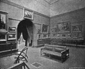1890 ArtGallery in WoburnPublicLibrary Massachusetts.png