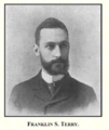 1892 Franklin S. Terry NELA co-founder.png