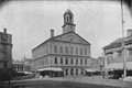 1899 FaneuilHall Boston.png
