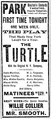 1899 ParkTheatre BostonGlobe May8.png