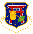 18 Combat Support Wing emblem.png
