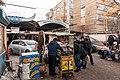 19-01-19-Chișinău RRK0161.jpg