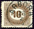 1900 Arbora Tax10heller File6346.jpg