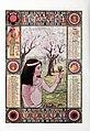 1901-03-02, Blanco y Negro, Primavera, Arija.jpg