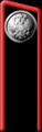1904mid-petlp02.png