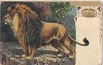 1905-leone.jpg