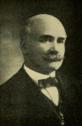 1908 Edgar Whitney Massachusetts House of Representatives.png