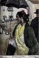 1909-05-15, Blanco y Negro, bueno!, Huertas.jpg