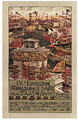 1910 Biennale Venice Poster.png
