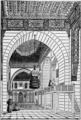 1911 Britannica-Architecture-Kait Bey interior.png