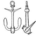 1911 Britannica - Anchor - Martin.png