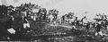 1911 amistoso Rosario Central 4-Aprendices Rosarinos 2 -2.png