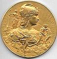 1913-Esp-Intern-Paris-medaglia-dritto.jpg