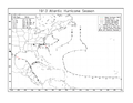 1913 Atlantic hurricane season map.png