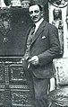 1915-02-27, La Esfera, Juan Francés y Mexía.jpg