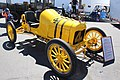 1915 Ford Model T Race Car (20916527040).jpg