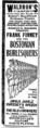 1915 WaldronsCasino BostonDailyGlobe Dec19.png