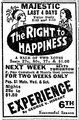1919 Majestic theatre BostonGlobe Sept17.png