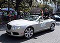 191st Annual Savannah St. Patrick's Day Parade 150317-N-OS575-156.jpg