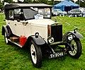 1925 Morris Cowley 8051497134.jpg