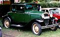 1930 Ford Model A 45B Coupe CRF936.jpg